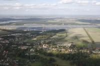 Neuhardenberg_03