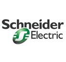 www.schneider-electric.com